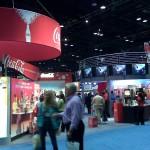 Coke Booth - 1