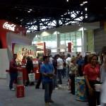 Coke Booth - 3