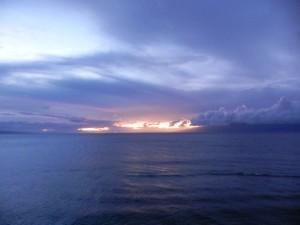 Maui 608 Sunset 2